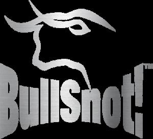 BullSnot Logo