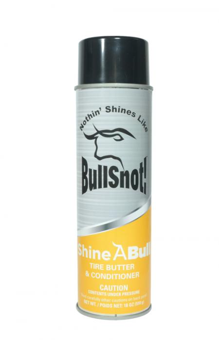 ShineABull-Product-Image
